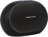 Harman Kardon Omni 50 Plus Bluetooth Speaker