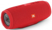 JBL Charge 3 Waterproof Design Bluetooth Speaker