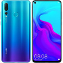 Huawei Nova 4E 6GB RAM Triple Rear Camera Mobile