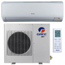 Gree GS-18CT 1.5 Ton 18000BTU Cozy Trendy  Auto Split AC