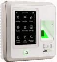 ZKTeco SF300 RFID & Fingerprint Online Access Control