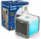 Arctic Air Enjoy Cool Clean Air
