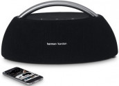 Harman Kardon GO + Play  Bluetooth Speaker