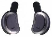 Remax TWS-1 Wireless Stylish 3D Stereo Earphone