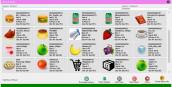 Desktop Inventory Billing Software