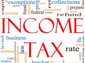 Income Tax Related Services