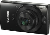 Canon IXUS 190 Ultra-slim Photo Camera