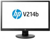 HP V214b  20.7