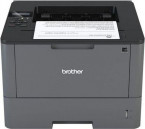 Brother HL-L5200DW Wireless Business Laser Printer