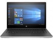 HP 14-ck1001tu Core i5 8th Gen 4GB RAM 14