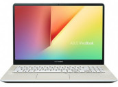 Asus VivoBook S14 S430FN Core i7 8th Gen Gaming Laptop