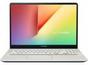 Asus VivoBook S14 S430FA Core i5 8th Gen Laptop