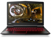 Lenovo Legion Y520 Intel Core i7 7th Gen Gaming Laptop