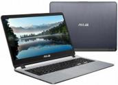Asus X407UA  6th Gen  Core i3 4GB RAM 14