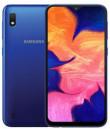 Samsung Galaxy A10 2GB RAM 6.2