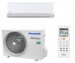 Panasonic CS-S18TKH 1.5 Ton Direct Cooling Split AC