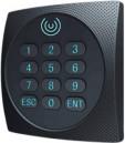 ZKTeco KR602 External Proximity RFID Card Reader