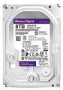 WD Purple 8TB Surveillance Video Recording Hard Drive