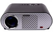 ViviBright GP90 Portable 3200 Lumens Mini Video Projector