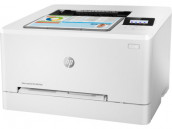 HP Color LaserJet Pro M254nw Office Printer