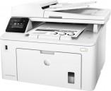 HP LaserJet Pro MFP M227fdw Wireless Multi-Function Printer
