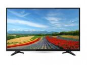 Full HD 19 Inch USB / HDMI LED Television