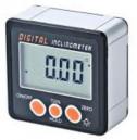 Mini Digital Protractor Inclinometer Angle Gauge