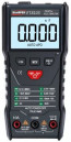 Full Intelligent Digital Multimeter ET8103
