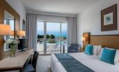 Beach View 3 Star AC Room Double Bed Rent in Cox's Bazaar