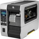 Zebra ZT610 Heavy Duty Industrial RFID Printer