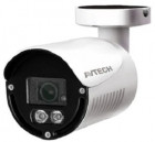 Avtech DGC 1005  Bullet 2.0 MP HD CCTV Camera