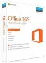 MS Office 365 Home 5 User with 1 Year APAC
