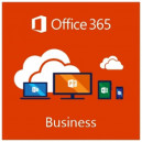 MS Office 365 Business with 1 Year Subscription