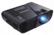 Viewsonic PJD5255 XGA 3300 Lumens DLP Projector