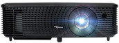Optoma X341 3300 Lumens 3D Business Projector
