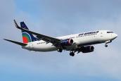 Dhaka To Chennai One Way Air Ticket By US Bangla