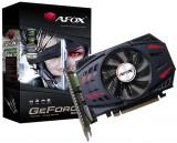 AFox Nvidia Geforce GT-730 2GB DDR5 Graphics Card