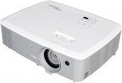 Optoma X400+ Powerful Business Projector