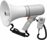 Toa 3215 15 Watt Handheld Megaphone