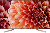 Sony X9000F 4K HDR 55 Inch X-Motion Clarity Android TV