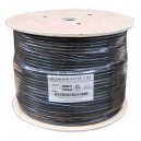 Outdoor Waterproof 305M UTP CAT-6 Cable
