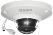 Dahua IPC-EB5531P Panoramic Network Fisheye Camera