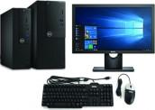 Dell Optiplex 3050 MT Core i7 7th Gen Brand PC