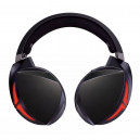 Asus ROG Strix Fusion 300 Gaming Headphone