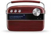 Saregama Carvaan Portable Digital Music Player