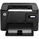 HP LaserJet Pro M201n Hi-Speed 25 PPM Printer