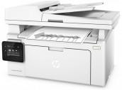 HP LaserJet Pro MFP M130fw Hi-Speed Multifunction Printer