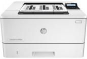 HP LaserJet Pro M402dw Hi-Speed USB 2.0 Mono Laser Printer