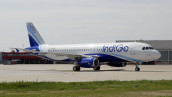 Kolkata to Chennai One Way Air Ticket Fare by Indigo Airline