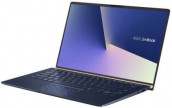 Asus ZenBook 14 UX433FA 8th Gen Intel Core i5 Gaming Laptop